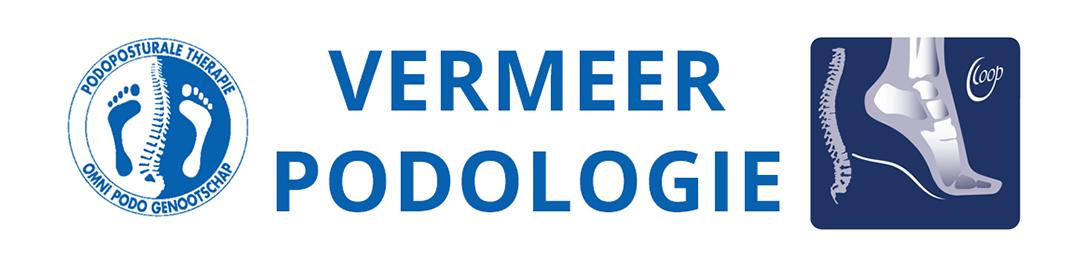 Vermeer Podologie